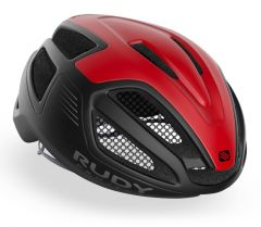 Rudy Project SPECTRUM red - black