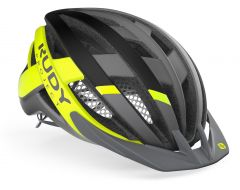 Rudy Project VENGER CROSS yellow fluo