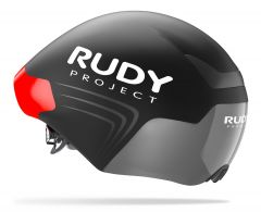 Čelada Rudy Project THE WING black matte