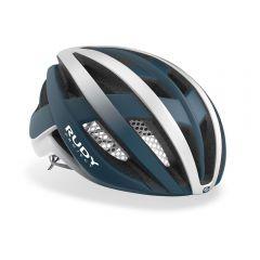 Rudy Project VENGER kolesarska čelada modra