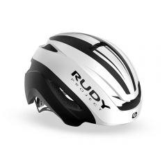 Rudy project VOLANTIS kolesarska čelada bela