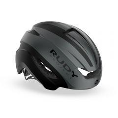 Rudy project VOLANTIS kolesarska čelada črna