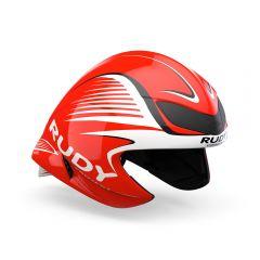 Rudy Project WING57 kolesarska čelada