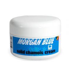 Morgan Blue SOFTENING CREAM SOLID krema za kolesarsko podlogo 200 ml