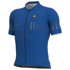 Majica Ale R-EV1 COOLING modra