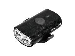 Topeak HEADLUX 450 USB kolesarska lučka