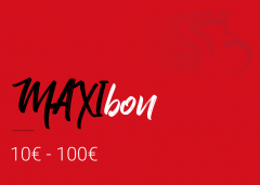 Darilni bon v vrednosti 100 €
