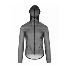 Assos TRAIL STEINBEISSER moška dežna kolesarska jakna