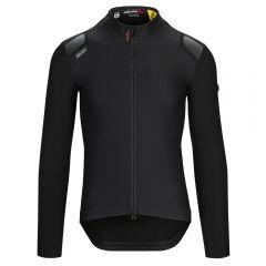 Assos EQUIPE RS Spring Fall TARGA moška kolesarska jakna