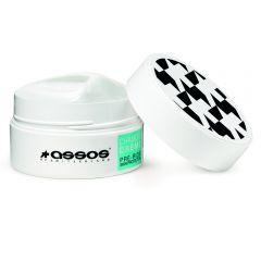 Assos Chamois Creme krema za kolesarsko podlogo - 200 ml