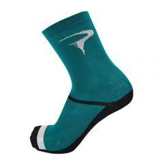 Pinarello LOGO T-W kolesarske nogavice
