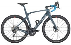 Pinarello GREVIL Vertigo Blue 2020