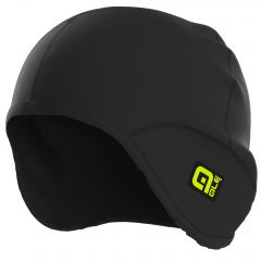 Podkapa ALE Under Helmet