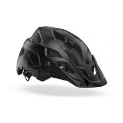 Rudy Project PROTERA+ kolesarska čelada črna