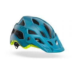Rudy Project PROTERA+ kolesarska čelada modra