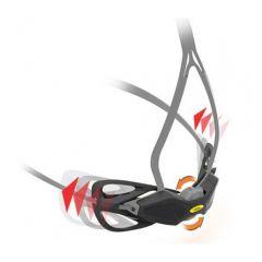 Rudy Project RSR9 zapenjalo za kolesarsko čelado