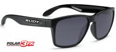 Rudy Project SPINHAWK matte black Polar3FX
