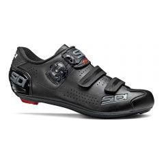 Sidi ALBA 2 kolesarski čevlji črni