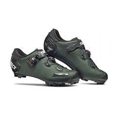 Sidi JARIN gravel kolesarski čevlji