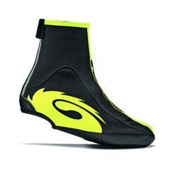 Sidi Thermocover Covershoes kolesarske galoše