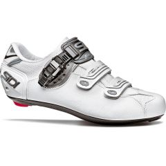 Sidi GENIUS 7 MEGA Shadow bela