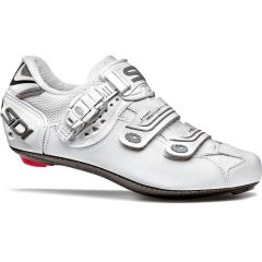Sidi GENIUS 7 SHADOW bela