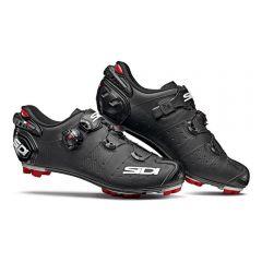 Sidi MTB DRAKO 2 Carbon gorski kolesarski čevlji