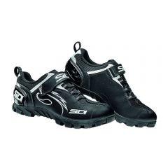 Sidi MTB Epic gorski kolesarski čevlji