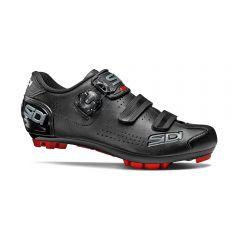Sidi MTB TRACE 2 MEGA gorski kolesarski čevlji