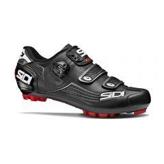 Sidi MTB TRACE gorski kolesarski čevlji