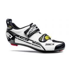 Sidi T4 AIR Carbon kolesarski čevlji