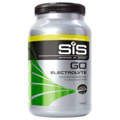 SiS GO Electrolyte 1600g