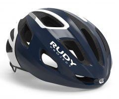 Rudy Project STRYM mornariško modra svetleča
