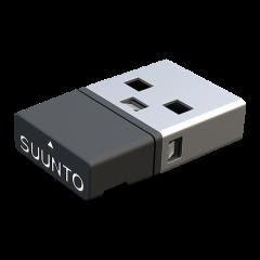 SUUNTO MOVESTICK MINI USB ANT+