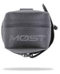 Most THE CASE kolesarska torbica