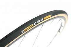 Tubular Continental Giro 700x22 čr