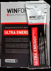 Winforce ULTRA ENERGY COMPLEX 10 kosov