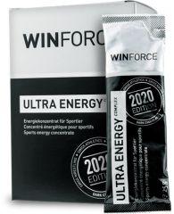 Winforce ULTRA ENERGY COMPLEX EDITION 2020 10 kosov