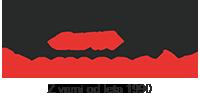Maxisport Čerin Logotip