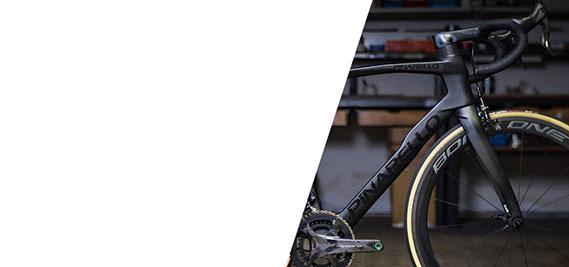20% popusta na dodatno kolesarsko opremo