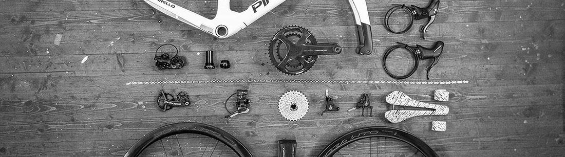 Maxi Servis koles